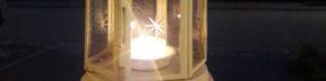 Advent & Weihnachten – Vierjohreszyte – Bistro, Blüten und mehr...