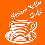 Vierjohreszyte – Partner: Bäckerei, Konditorei, Café Kohler – Schafisheim