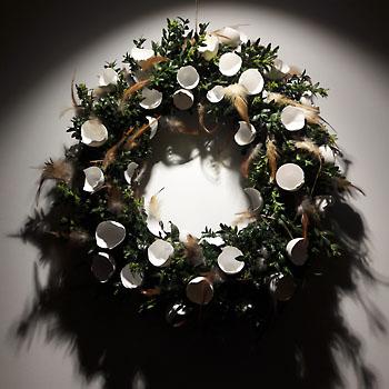 ...und mehr – Vierjohreszyte – Bistro, Blüten und mehr...